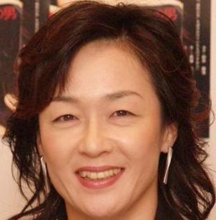 キムラ緑子の画像 p1_4